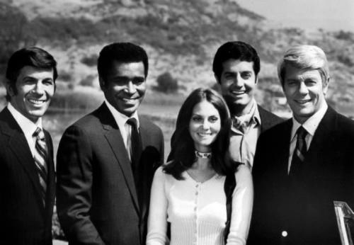 Mission_impossible_cast_1970-500x346.jpg