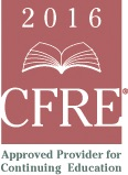 CFRE_ContEd_Logo16-002.jpg